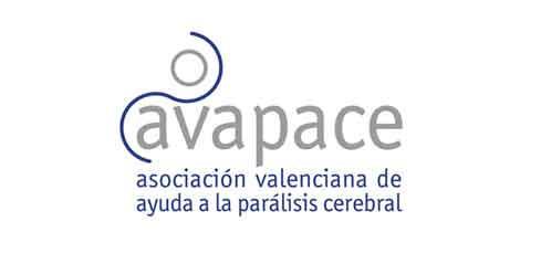 AVAPACE_logo-