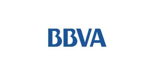 BBVA_logo-