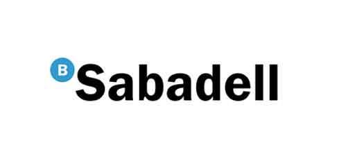 Banco-Sabadell_logo-