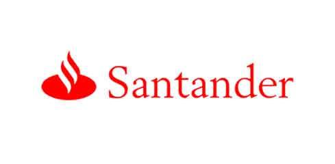 Banco-Santander_logo-