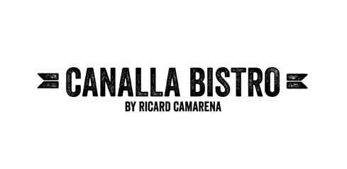 Canalla-Bistro_logo-