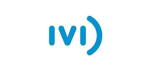 IVI_logo-