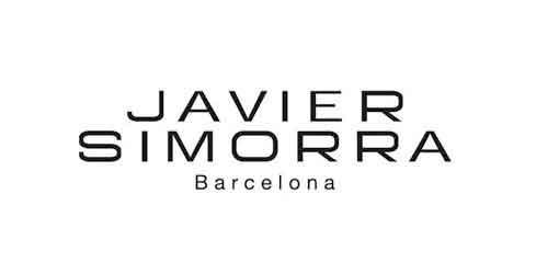 Javier-Simorra_logo-
