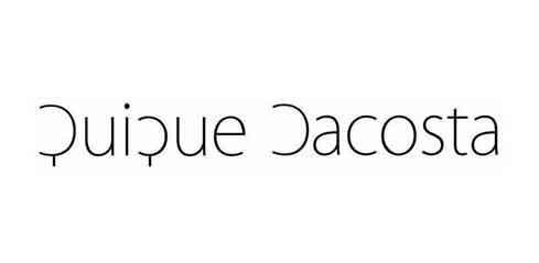 Quique-Dacosta_logo-
