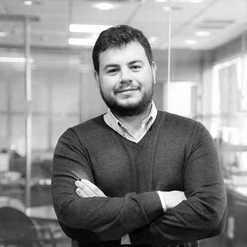 Victor Gutierrez Proyectos