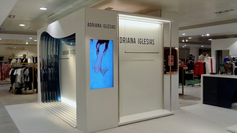 INSERMAN Adriana Iglesias Malaga