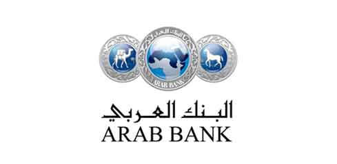 Arab-Bank_logo-