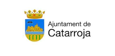 Ayuntamiento-de-Catarroja_logo-