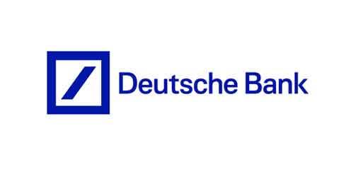 Deutsche-Bank_logo-