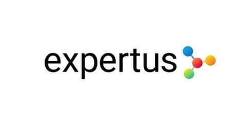 Expertus_logo-