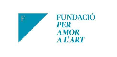 Fundacio-per-amor-a-l'art-