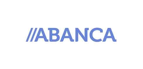abanca_logo